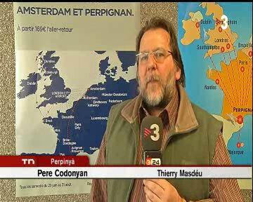 Pere_Codonyan