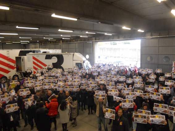 protestes_tancament_corresponsalies
