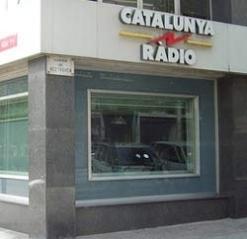 CatalunyaRadio3