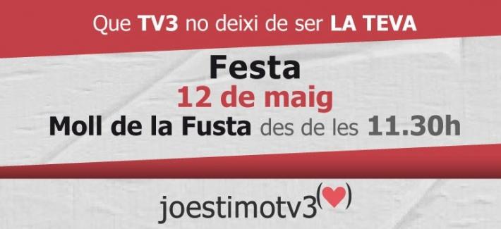 festa_TV3