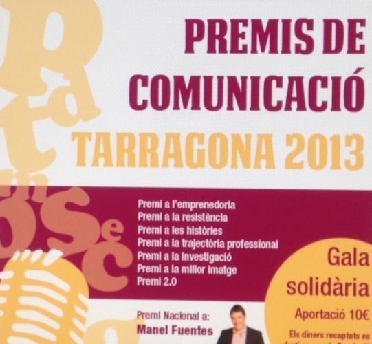 premis_tarragona