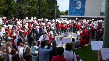 protestes_TV3