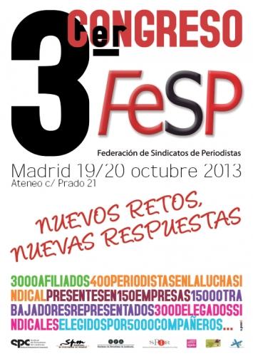 Congres_FeSP