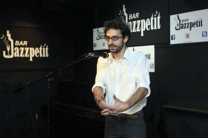 Bertran_Cazorla-W