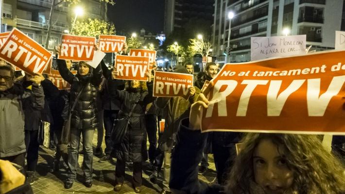 ConcentraqcioBCN-RTVV-1-W