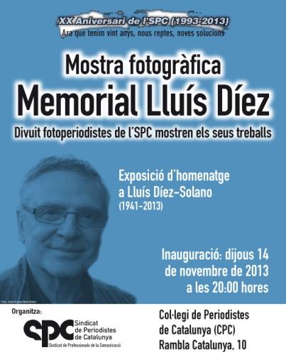 Expo_Lluis-2