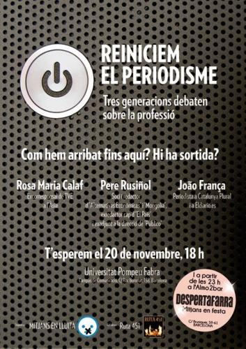 reiniciem_el_periodisme