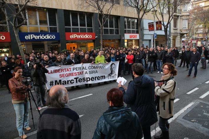 ConcentracioMarginedas18-12-W