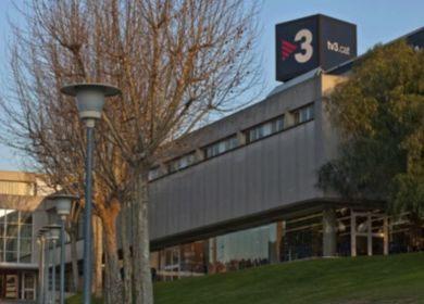 EdificiTV3-2