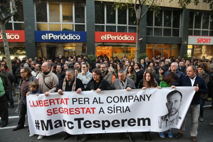 MarcMarginedas-W
