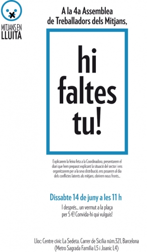 cartell_assemblea_hi_faltes_tu