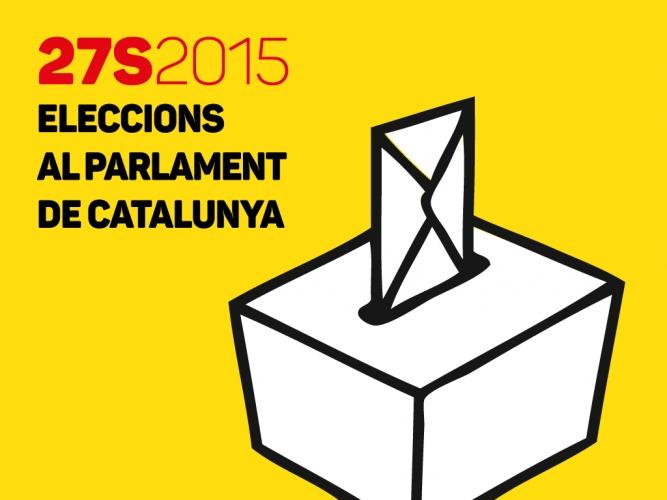 parlament15_1024x768