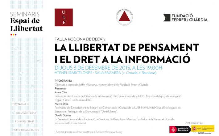 ffig_targetons_2015_llibertatpensamentdretinformacio-10