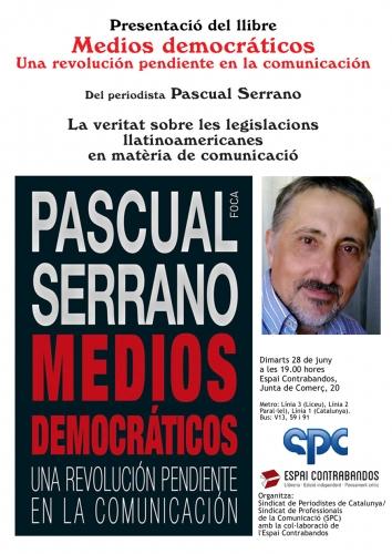 medios_democraticos_a5imatge