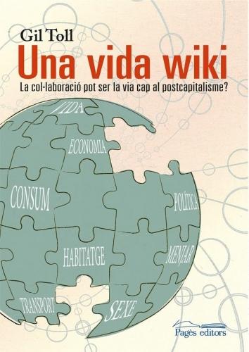 unavidawiki