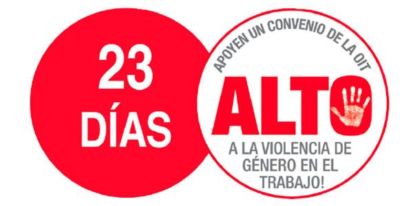 alto_violencia_genero_ugt_ituc