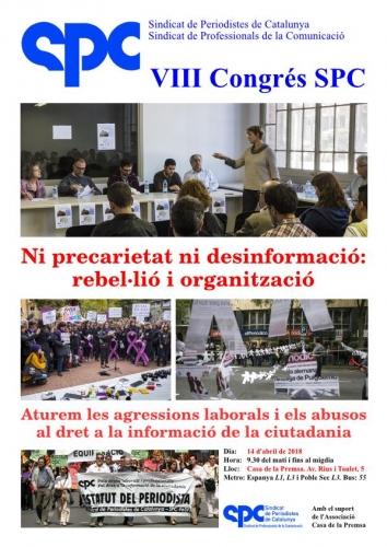 viii_congres_a4_br