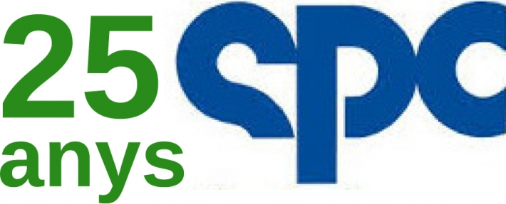 logo-spc-25-anys