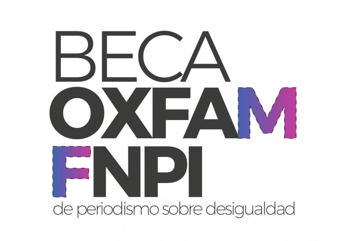 beca_oxfam_fnpi_logo_1