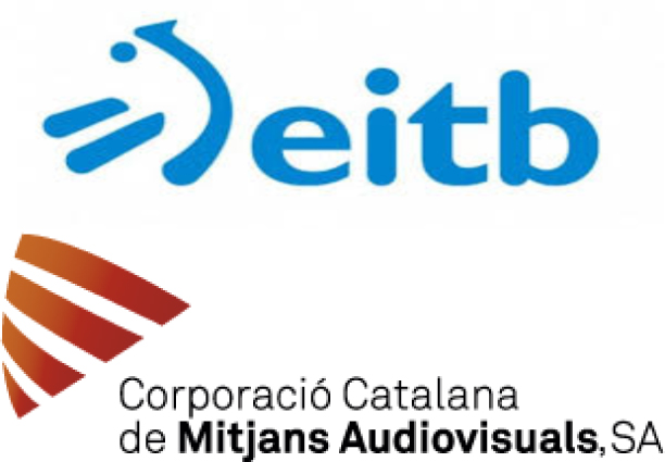 ccma-eitb2