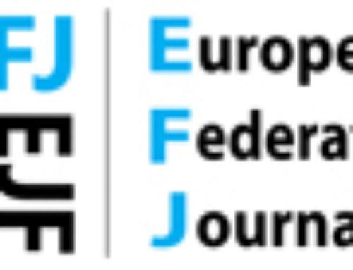 La FIP y la FEP denuncian las agresiones a profesionales de la información en Catalunya