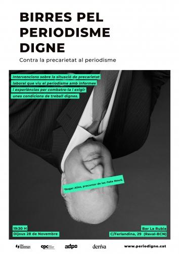 cartell_birres_dignes_