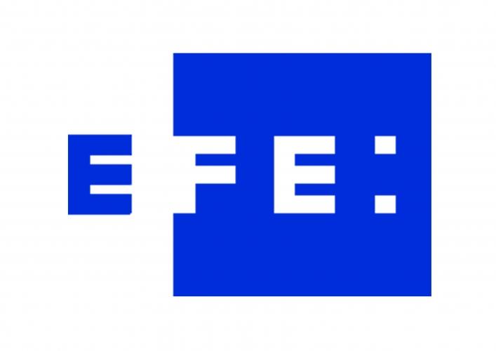 agencia-efe-1