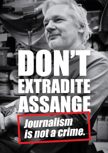 dont-extradite-assange-uk-poster2web