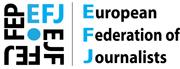 logo_fep