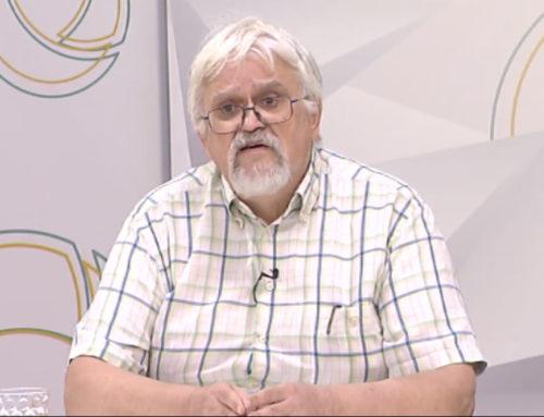 L'SPC porta de nou el periodisme i el dret a la informació a Esplugues TV